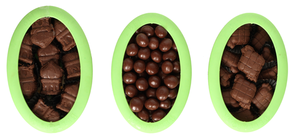 paket-chocolate-assorted_png