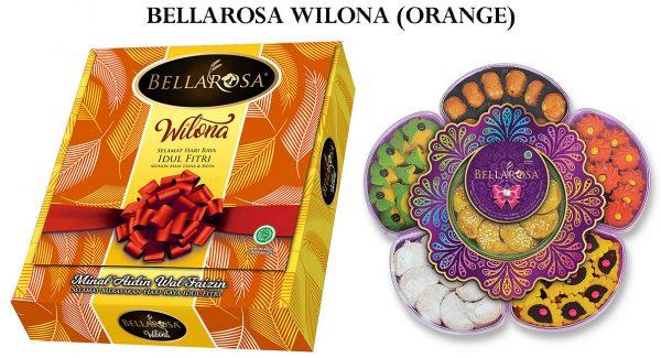 Bellarosa-Wilona-Orange